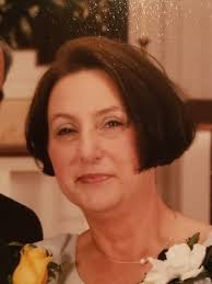 Beverly Southerland Obituary (1951 - 2020) - The Daily News Journal