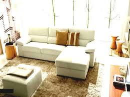 Large Living Room Furniture Layout Living Room Living Room Furniture Layout Third Floor Plan Living