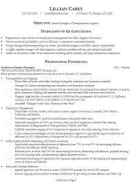 Skills And Abilities For Resume Custom Skills And Abilities Resume Examples Musiccityspiritsandcocktail