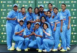Indian Womens Cricket Teams Fitness Regimen Diet Plan