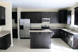 dark tile backsplash white tile with dark cabinets kitchen cabinets white subway  tile dark backsplash tiles