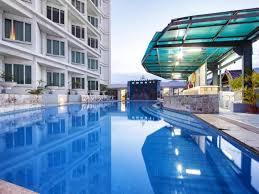 Hotel Laut Jaya Hotel Sahid Jaya Makassar City Centre Hotel Sahid Jaya Makassar