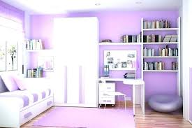 decor ideas bedroom. Purple Bedroom Decorations Decorating Ideas Room Decor Kids Bedrooms