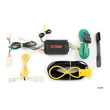 curt vehicle to trailer wiring harness 56085 for 10 16 hyundai curt vehicle to trailer wiring harness 56085 for 10 16 hyundai genesis coupe