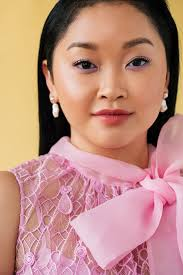 Lana condor noah centineo to all the boys i've loved before ps i still love you style fashion outfits hair makeup. Lana Condor Talks Impacting Girls And Why Asian Actors Can No Longer Be Ignored Bust Interview Bust