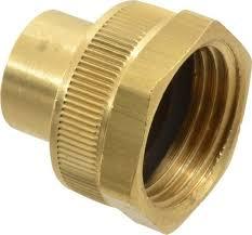 nptf 3 4 nh garden hose fitting