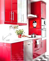 red kitchen wall decor red and black kitchen decor red kitchen decorating ideas red kitchen theme red kitchen wall decor