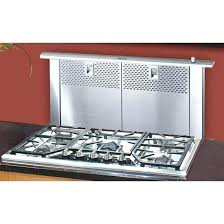 gas cooktop with vent. Simple With Gas Stovetop With Downdraft Impressive Down Draft Stove Kitchen Awesome  Inch In   Throughout Gas Cooktop With Vent S