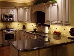 L Shaped Kitchen Layout L Shaped Kitchen Designs Pertaining To Current Household Design