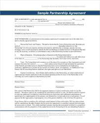 Permalink to Real Estate Team Partnership Agreement Template / Financing Capital Finders Fee Agreement Design Real Estate Finders Fee Agreement Template Lovely Doc Xls Letter Template Rugeu Vincegray2014 : What is a partnership agreement?your partnership agreement is an agreement between you and your partner(s) that sets out the duties and obligations of the partners to each other and to the partnership.how do i file my agreement?you do not need.