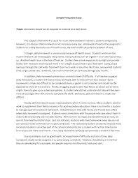 predictions of the future essay short
