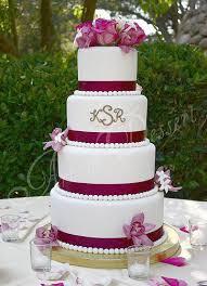 cake boss wedding cake with doves. Beautiful Cake Wedding Cake Design So Beautiful And Simple Inside Cake Boss Wedding With Doves D