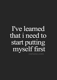 Favorite Quote About Life Cool Live Life Quote Life Quote Love Quotes And More Curiano Quotes