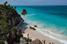 visit méxico id what you should