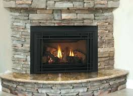 vent free gas fireplace insert safety ventless inserts ventless gas fireplace insert safety inserts with logs reviews