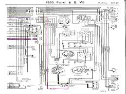 best 1966 mustang wiring diagram photos images for image wire 1965 mustang wiring diagrams electrical schematics at 1966 Mustang Wiring Diagram