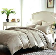 brown duvet cover queen brown bedding sets queen cotton style bedding set king queen size light