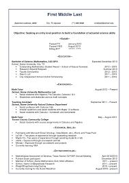 Actuary Resume Resume Critique Actuarial Outpost 23