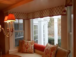 custom window valances. Custom Window Valances