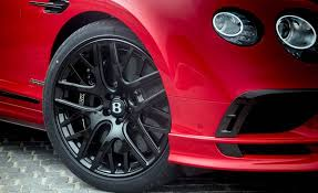 2018 bentley review. contemporary bentley 2018 bentley continental supersports wheels and bentley review
