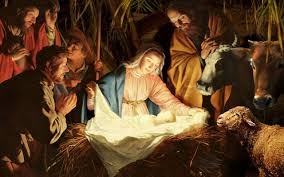 Image result for pictures of The manger