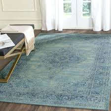 turquoise carpet inches wool carpets rug
