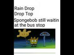 raindrop drop top. Interesting Drop 14 Best And Savage Rain Drop Top Memes Not For Kids  YouTube Inside Raindrop P