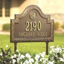 Decorative Yard Signs Decorative Yard Signs Inspirational Product Portfolio Decorative 47