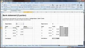 accounting excel template manual bookkeeping examples and accounting excel template yoga