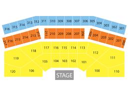 Viptix Com Celeste Center Tickets