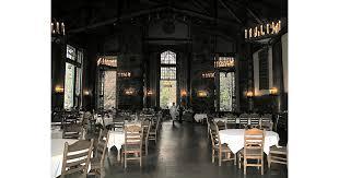 Ahwahnee Dining Room Interesting Inspiration