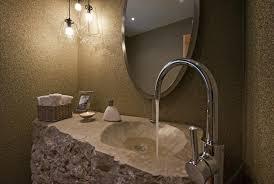 Unique Bathroom Designs 2016 Luxury Ideas For T In Design Decorating