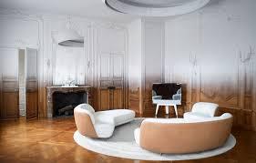 Interior Designs: Beautiful Living Room Design Ideas With Color ...
