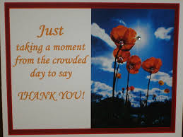 Thank You Cards Design Your Own Design Your Own Business Thank You Cards Uunilohi Info