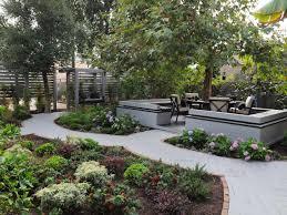 Cheap Seating Ideas Backyard Seating Ideas Backyard Design And Backyard Ideas