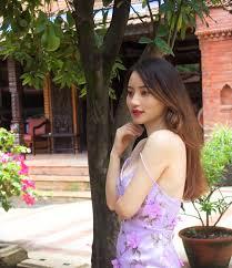 Blog | Antee Gurung