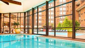 hotel outdoor pool. Swimming Pool \u0026 Whirlpool | Sheraton Harrisburg Hershey Hotel Outdoor