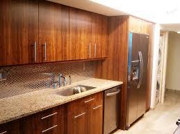 home depot modern kitchen cabinets design ideas