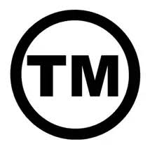 Tm Trademark Symbol What Is The Difference Between Registered And Trademark Quora