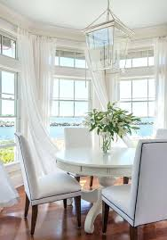 curtain for house best beach cottage curtains ideas on beach style curtains for beach house anese
