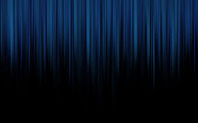 Background Black And Blue Hd Black And Blue Wallpapers Wallpaper Wiki