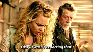 john hurt doctor who gif.  Gif John Hurt GIF With Doctor Who Gif R