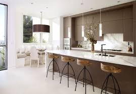 Kitchen Styles Home Design Ideas Leaving 2016 With The Best Kitchen Ideas Home