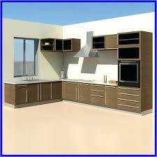 modern kitchen cabinets cabinet revit files