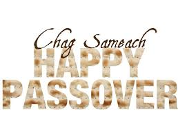 Image result for happy passover images