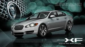 BMW 3 Series bmw 3 series advert : Jaguar XF Advert by dangeruss on DeviantArt