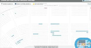 Target Center Interactive Seating Chart Palace Of Auburn Hills Seating Chart Palace Of Auburn Hills