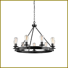 unbelievable sea gull lighting ravenwood manor light candle style chandelier picture for concept and with layered
