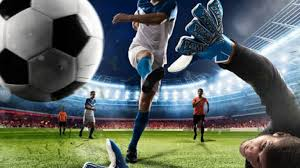 soccer betting for beginners Archives - Gambling Tips Tricks and Cheat