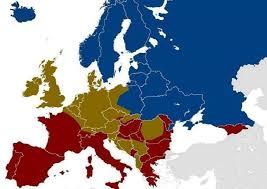 Резултат слика за европа